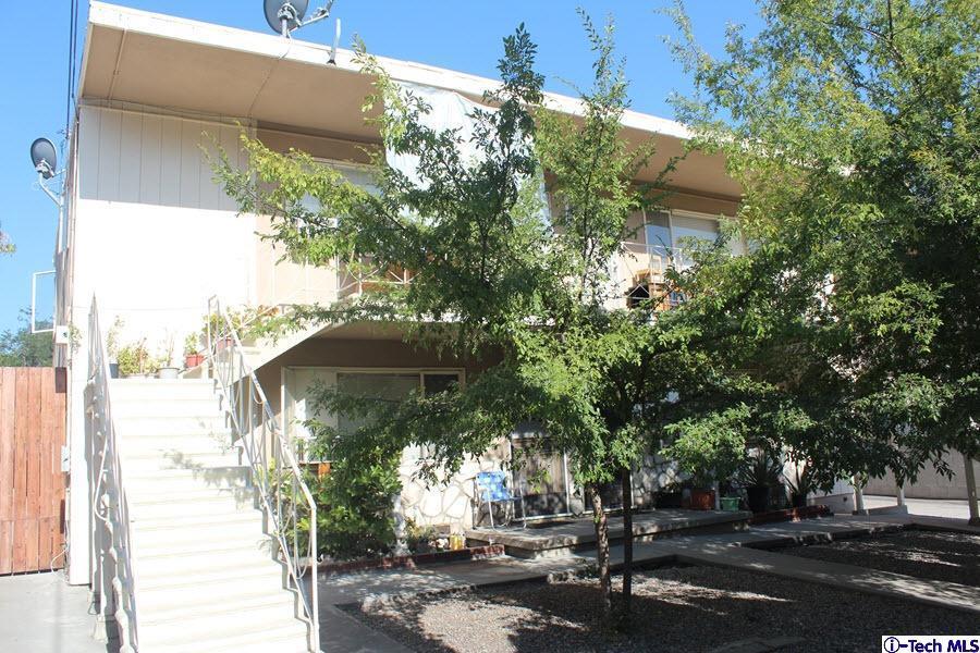 10054 PINEWOOD Avenue, Tujunga, CA 91042