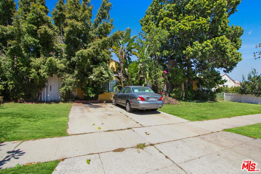 Photo of 2568 MILITARY AVE, Los Angeles, CA 90064