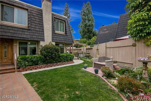 Photo of 1533 REDWOOD CIRCLE, Thousand Oaks, CA 91360