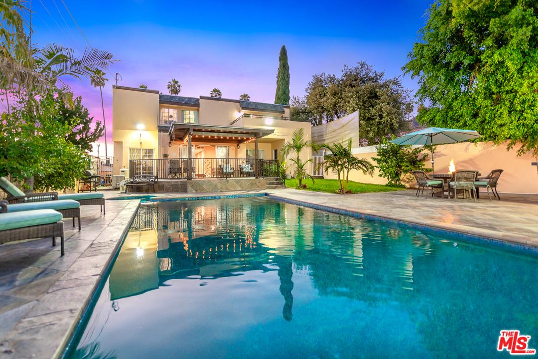 1344 WESTERN Avenue, Glendale, CA 91201