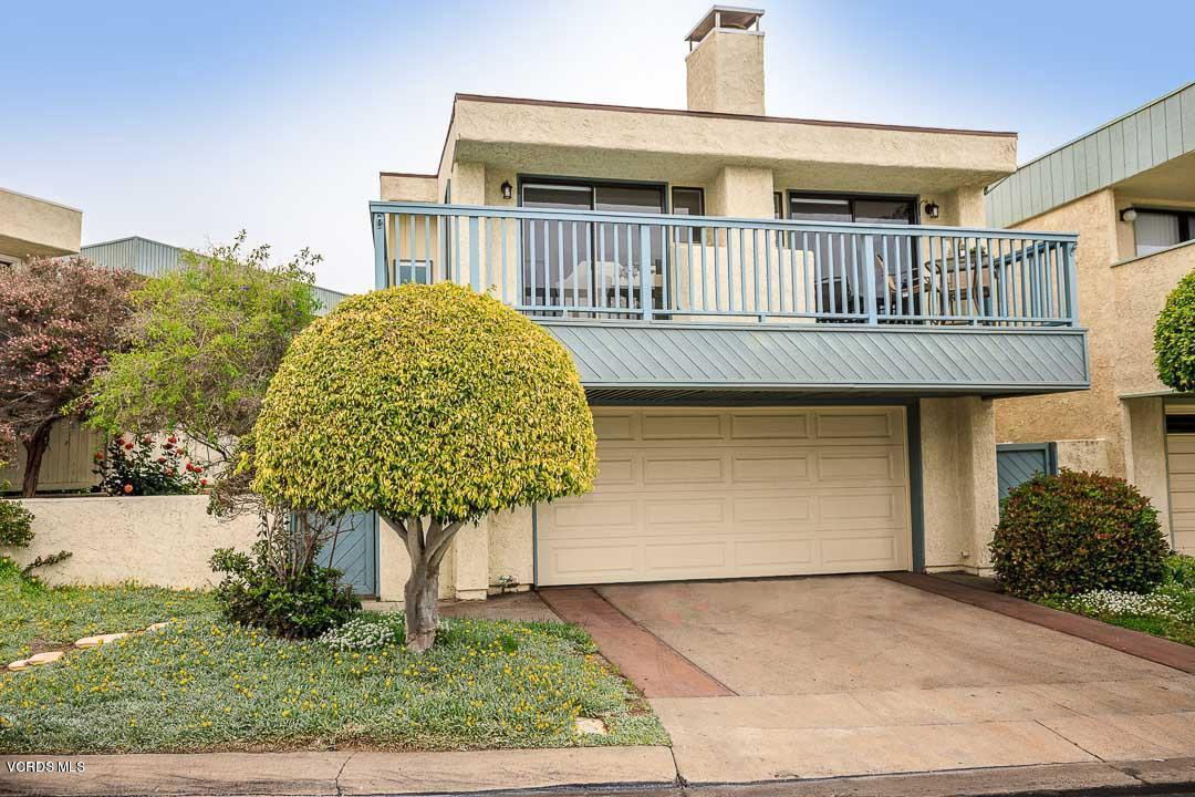 Photo of 248 WHITECAP COURT, Port Hueneme, CA 93041