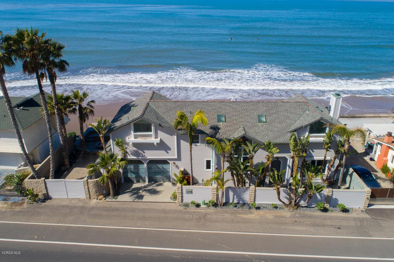 Photo of 3398 PACIFIC COAST HIGHWAY, Ventura, CA 93001