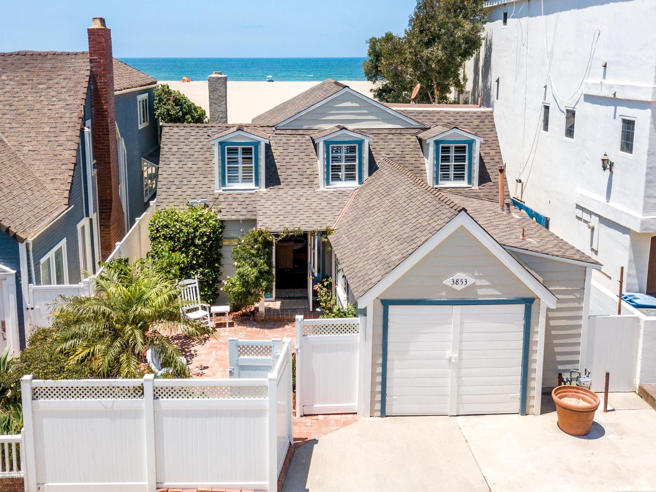 Photo of 3853 OCEAN DRIVE, Oxnard, CA 93035