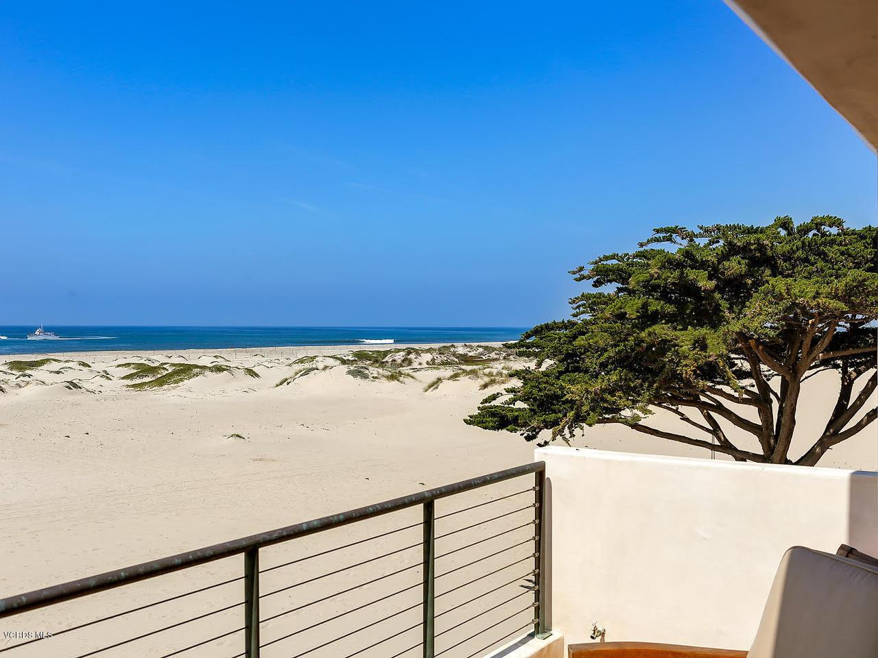 Photo of 3113 OCEAN DRIVE, Oxnard, CA 93035