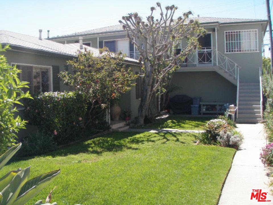 Photo of 2210 24TH ST, Santa Monica, CA 90405