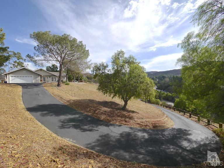 Photo of 167 RIMROCK ROAD, Thousand Oaks, CA 91361