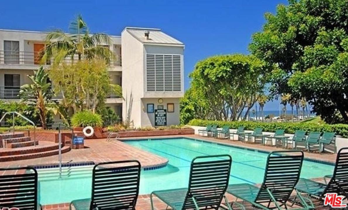 Photo of 2940 NEILSON WAY, Santa Monica, CA 90405