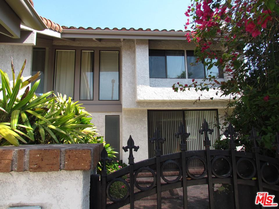 Photo of 4028 LAMARR AVE, Culver City, CA 90232