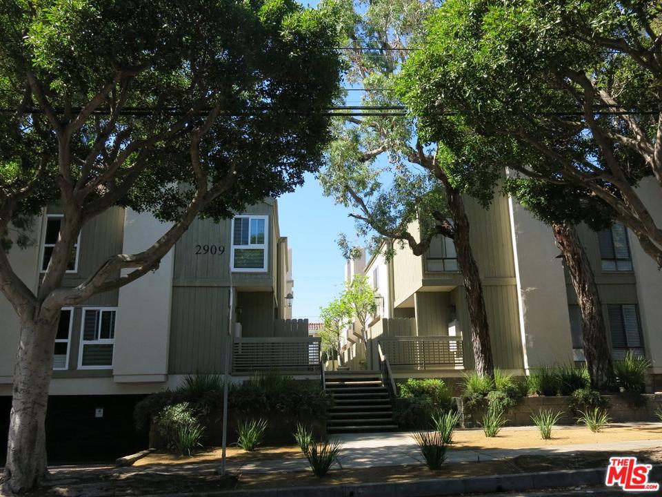 Photo of 2909 ARIZONA AVE, Santa Monica, CA 90404
