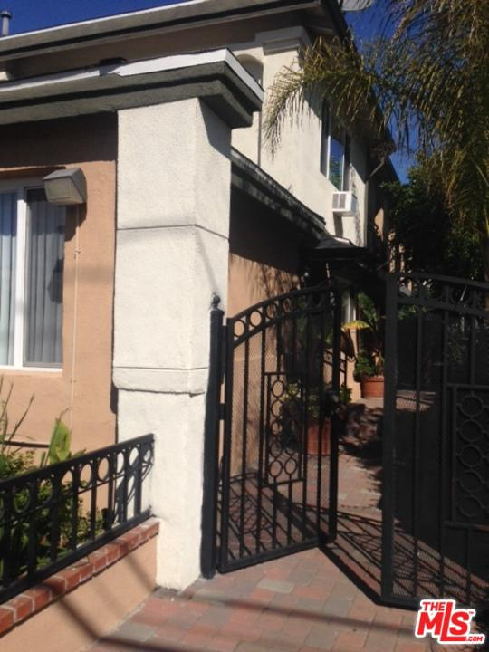 Photo of 12823 KLING ST, Studio City, CA 91604