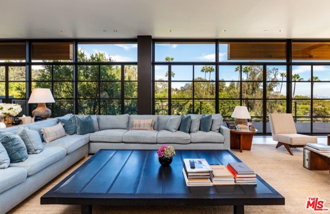 Beverly Hills, CA Beverly Hills, CA 90210