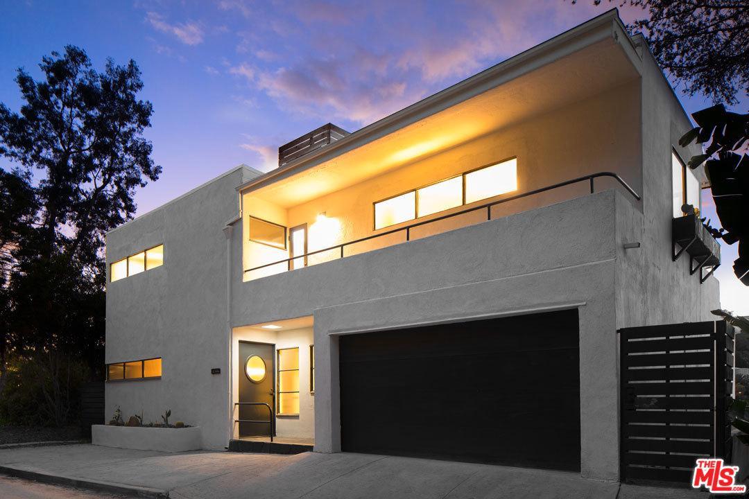 Photo of 1827 FANNING ST, Los Angeles, CA 90026