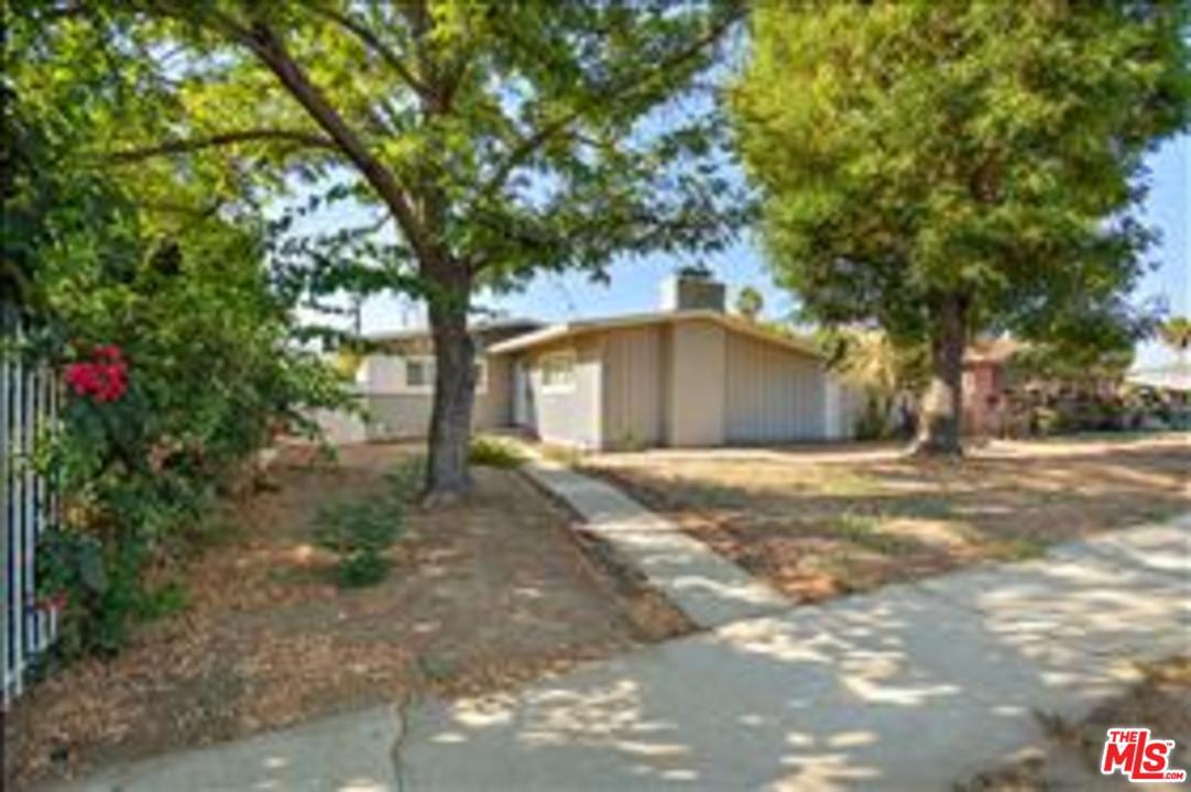14912 CHATSWORTH Street, Mission Hills San Fer, CA 91345