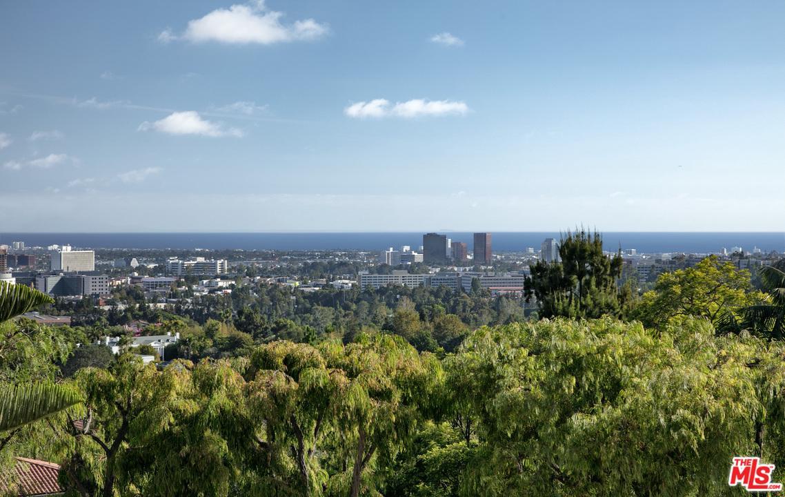 Los Angeles (City), CA Los Angeles (City), CA 90077