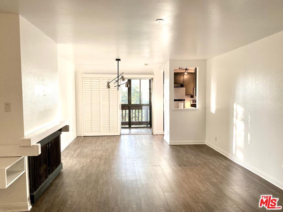 Photo of 10205 SUMMERTIME LN, Culver City, CA 90230
