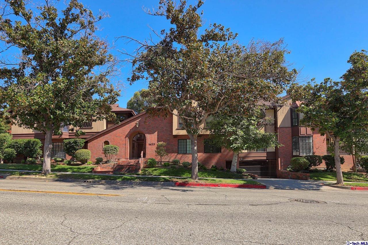 1422 N CENTRAL Avenue, 1, Glendale, CA 91202