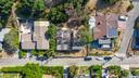 1316 N JACKSON Street, Glendale, CA 91207