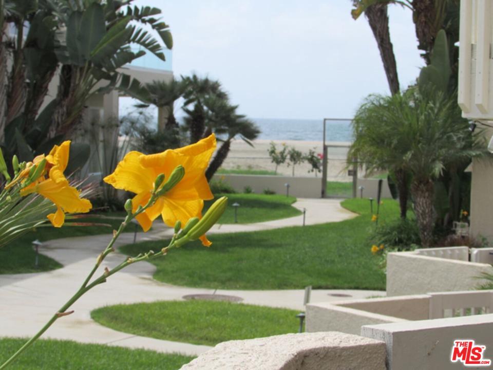 Photo of 7301 VISTA DEL MAR #B105, Playa Del Rey, CA 90293