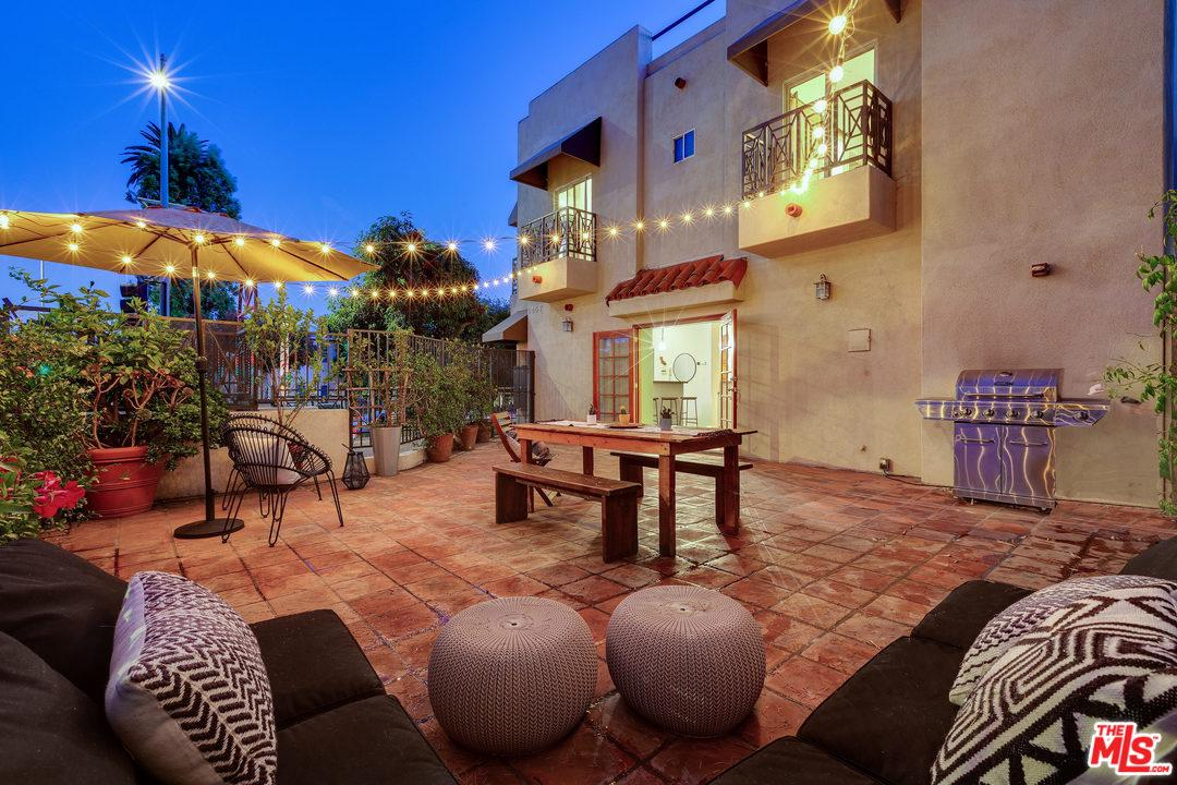 Photo of 1457 CENTINELA AVE, Santa Monica, CA 90404