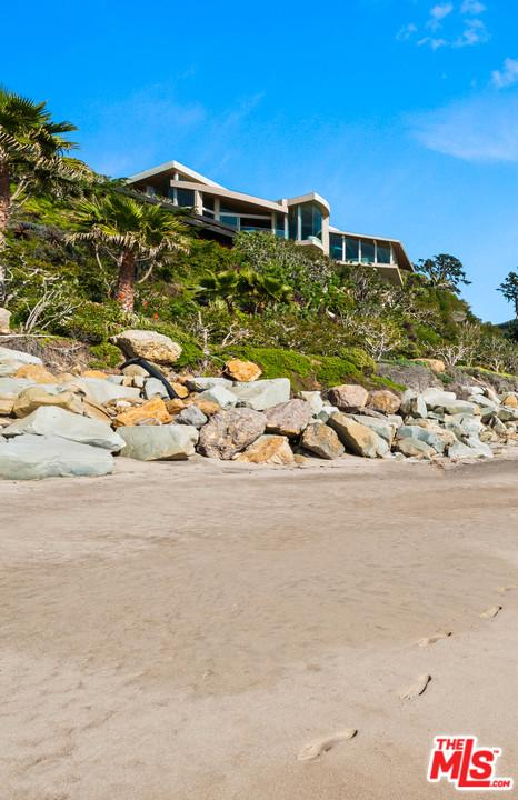 33256 Pacific Coast Highway Malibu, CA 90265