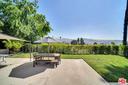 1541 REMAH VISTA Drive, Glendale, CA 91207