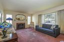 954 VERDUGO Circle, Glendale, CA 91206