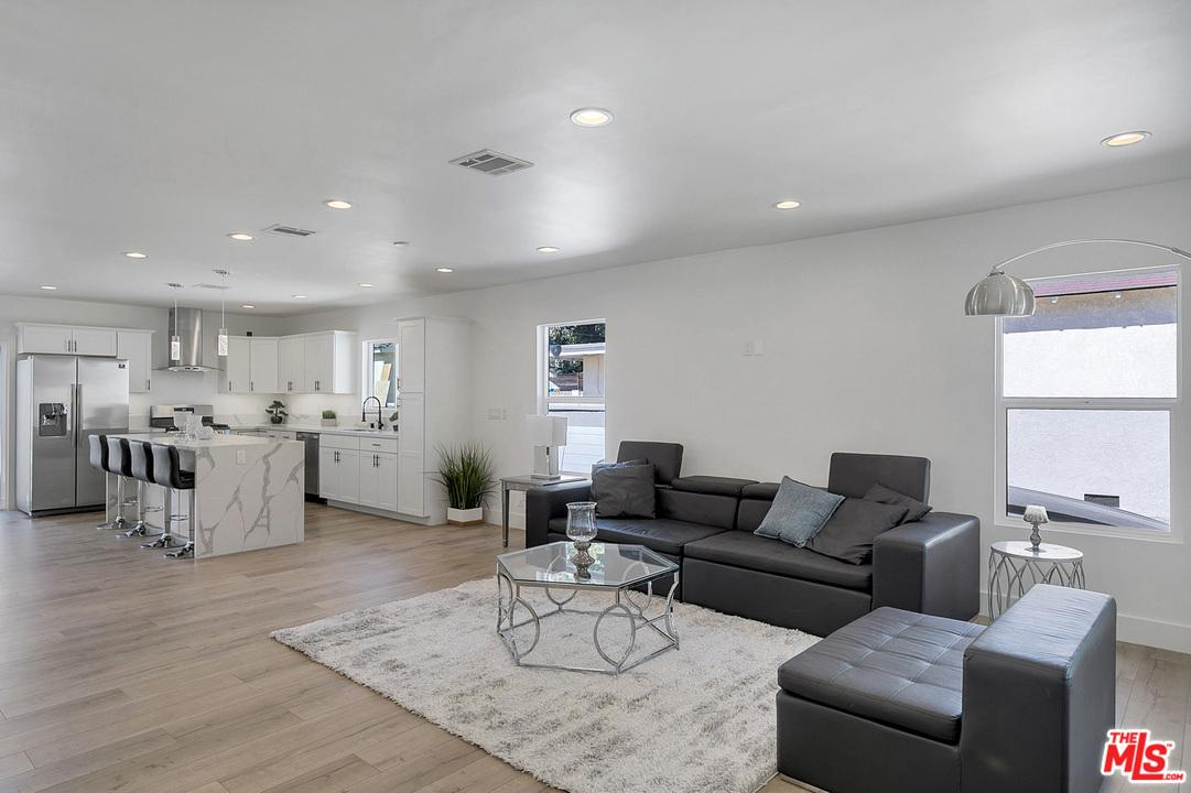 Photo of 6247 WILLOWCREST Avenue, North Hollywood, CA 91606