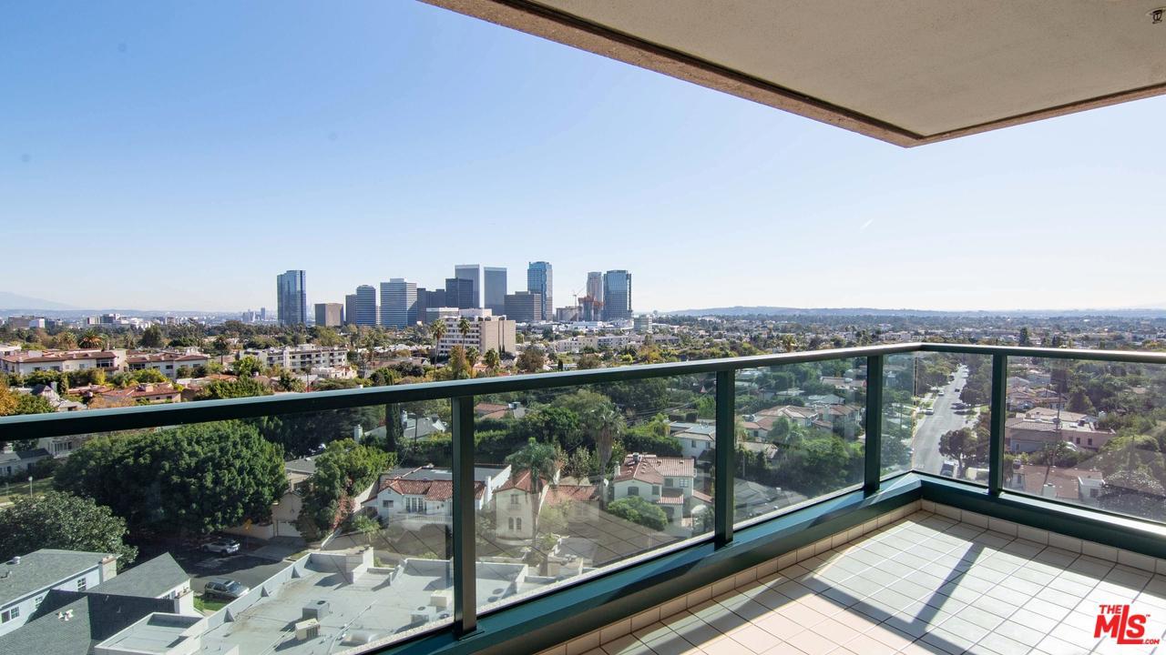Photo of 10490 WILSHIRE Boulevard #1004, Los Angeles, CA 90024