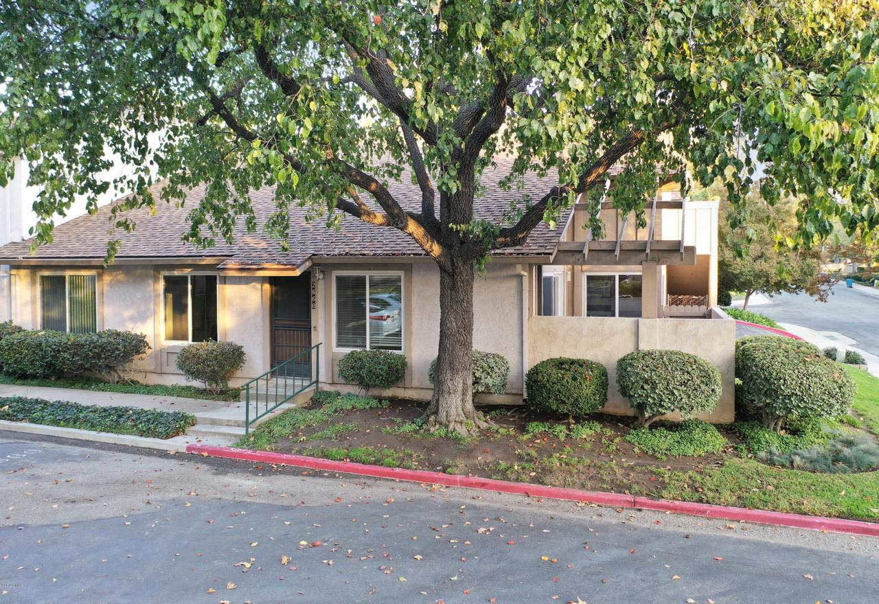 Photo of 2660 LA PALOMA Circle, Thousand Oaks, CA 91360
