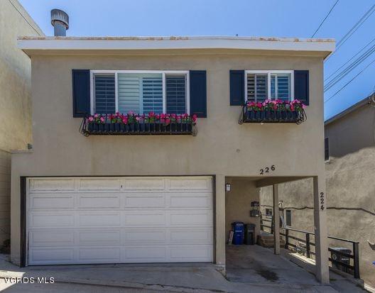 Photo of 224 KELP Street, Manhattan Beach, CA 90266