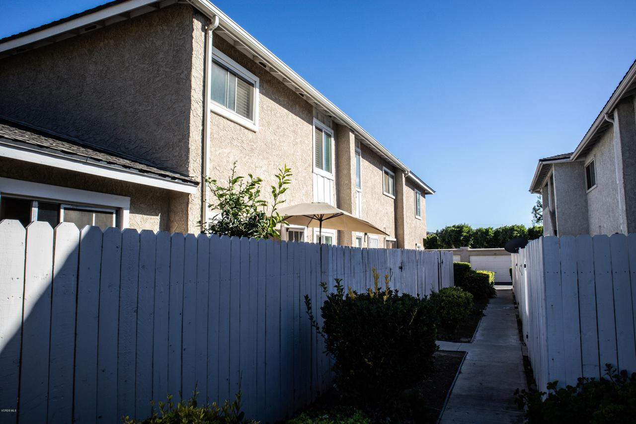 Photo of 3442 HIGHWOOD Court #189, Simi Valley, CA 93063