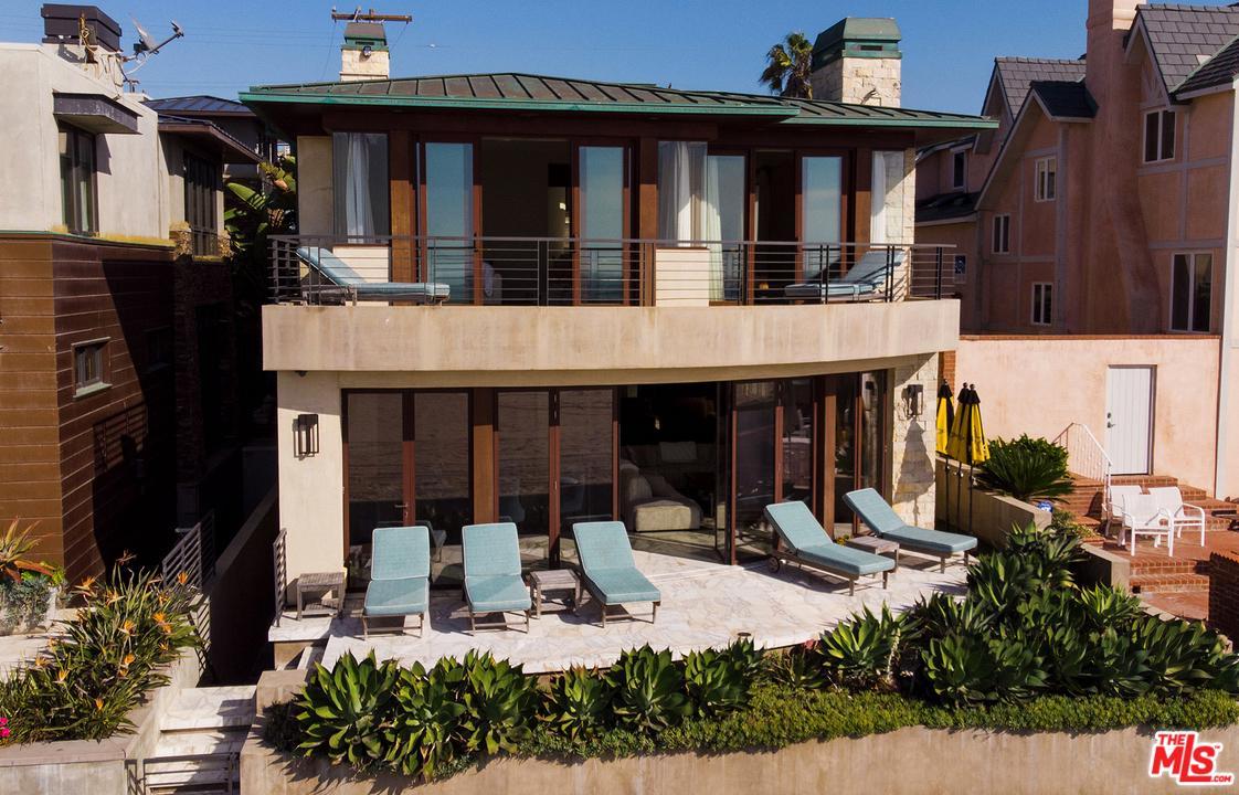 3001 THE STRAND, Hermosa Beach, CA 90254