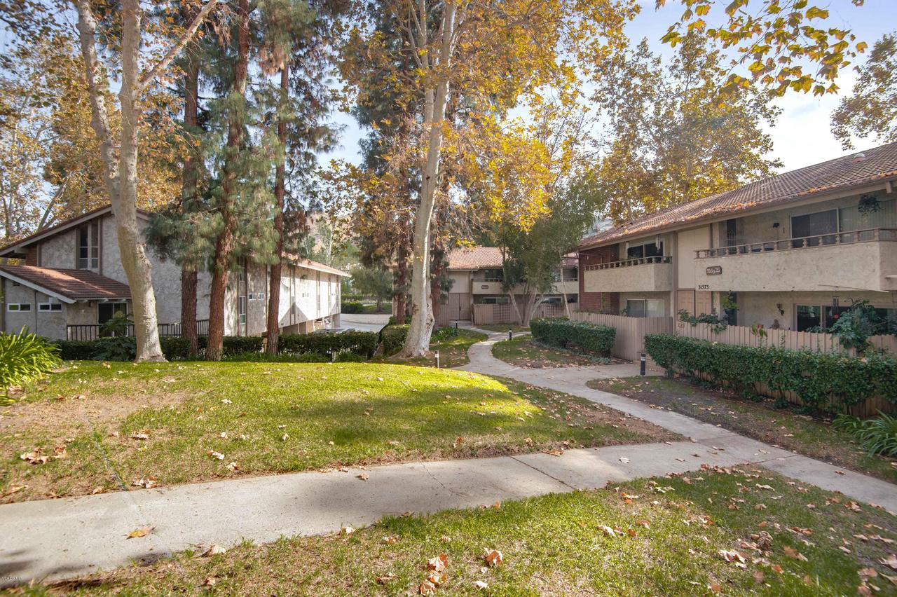 Photo of 31573 LINDERO CANYON Road #1, Westlake Village, CA 91361