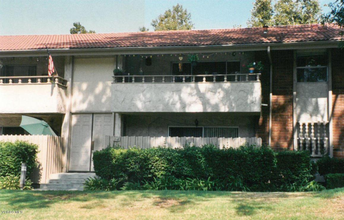 Photo of 31569 South LINDERO CANYON Road South #3, Westlake Village, CA 91361