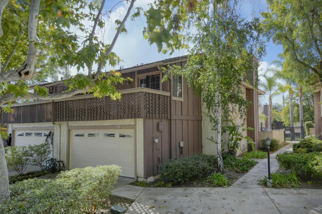Photo of 2609 LOS ARCOS Circle, Thousand Oaks, CA 91360