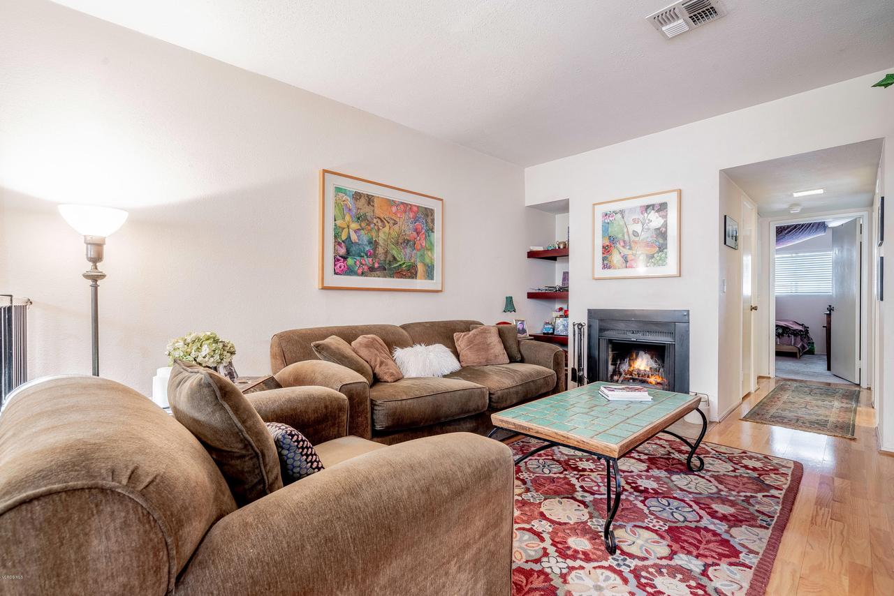 Photo of 5320 COLODNY Drive #5, Agoura Hills, CA 91301