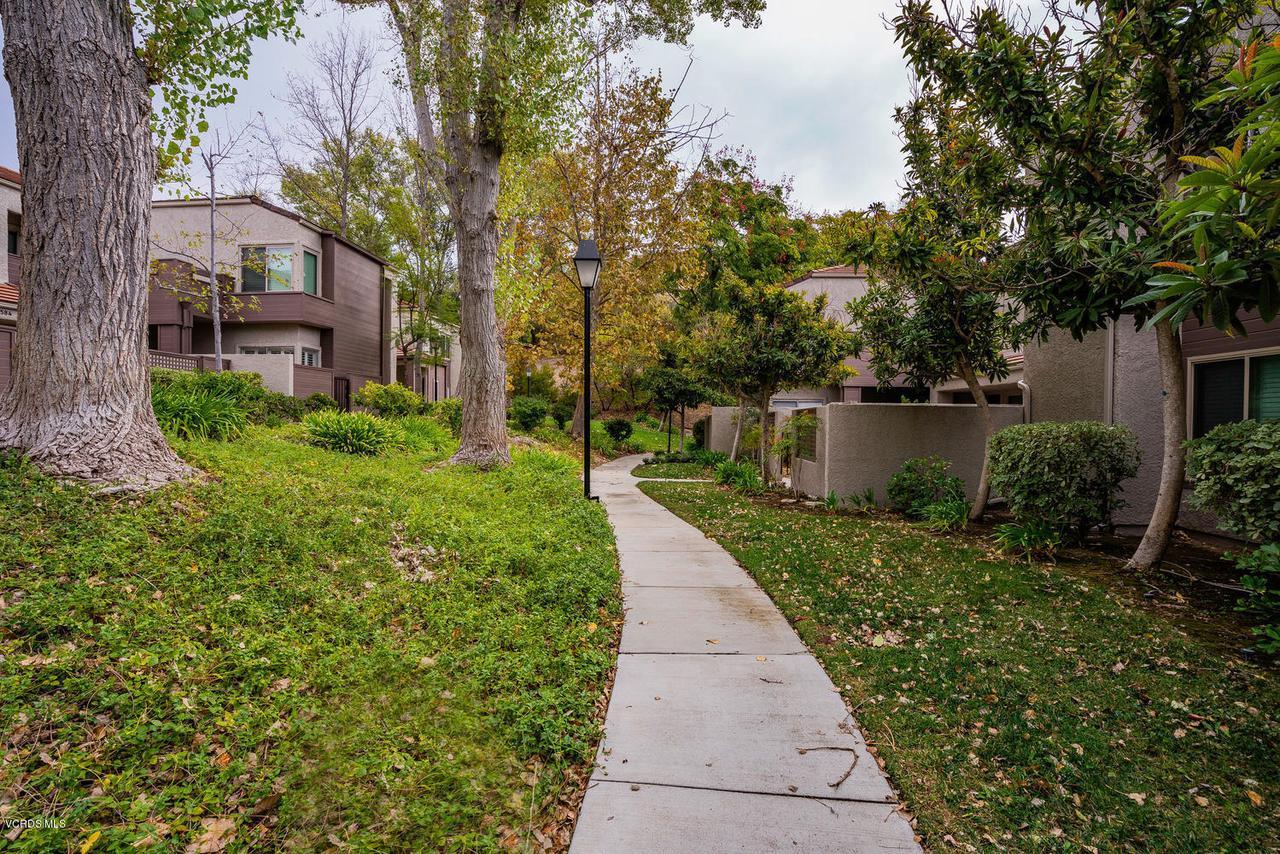 Photo of 534 VIA COLINAS, Westlake Village, CA 91362
