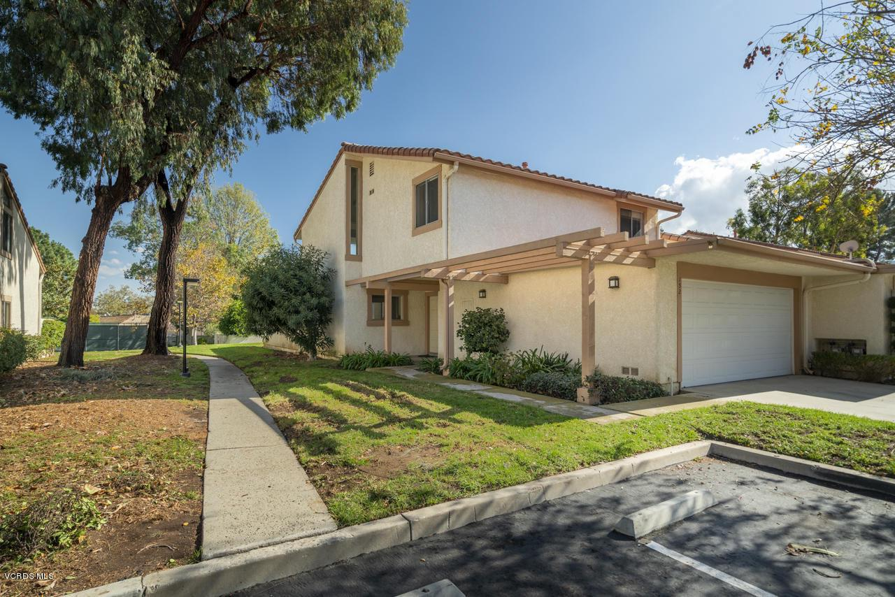 Photo of 152 PADUA Circle, Newbury Park, CA 91320