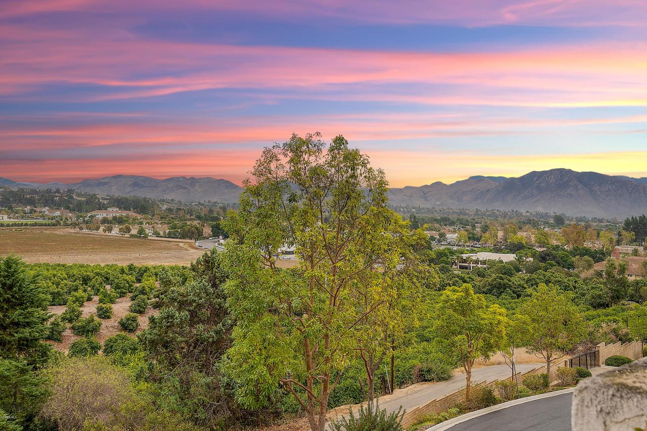 Photo of 2913 ANTONIO Drive #203, Camarillo, CA 93010