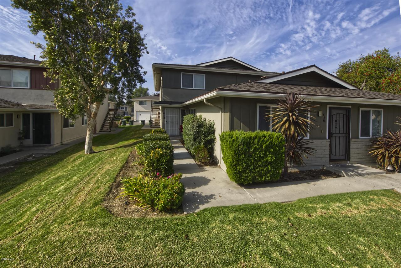 Photo of 616 AVENIDA DEL PLATINO, Newbury Park, CA 91320