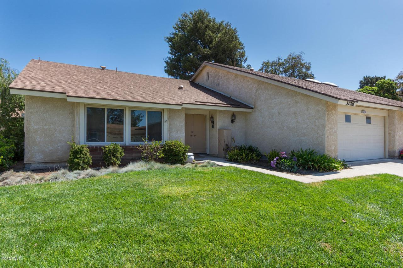 Photo of 37216 VILLAGE 37, Camarillo, CA 93012
