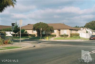 Photo of 1724 ALEXANDER Street, Oxnard, CA 93033
