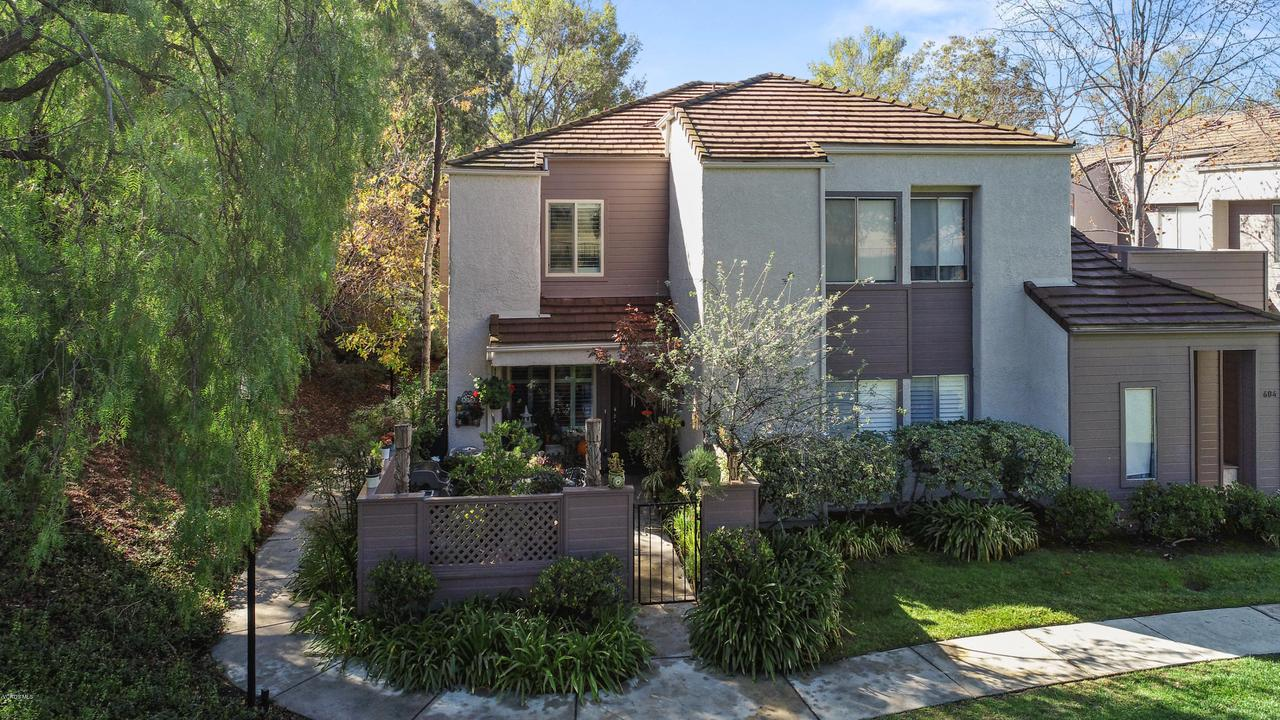 Photo of 600 VIA COLINAS, Westlake Village, CA 91362