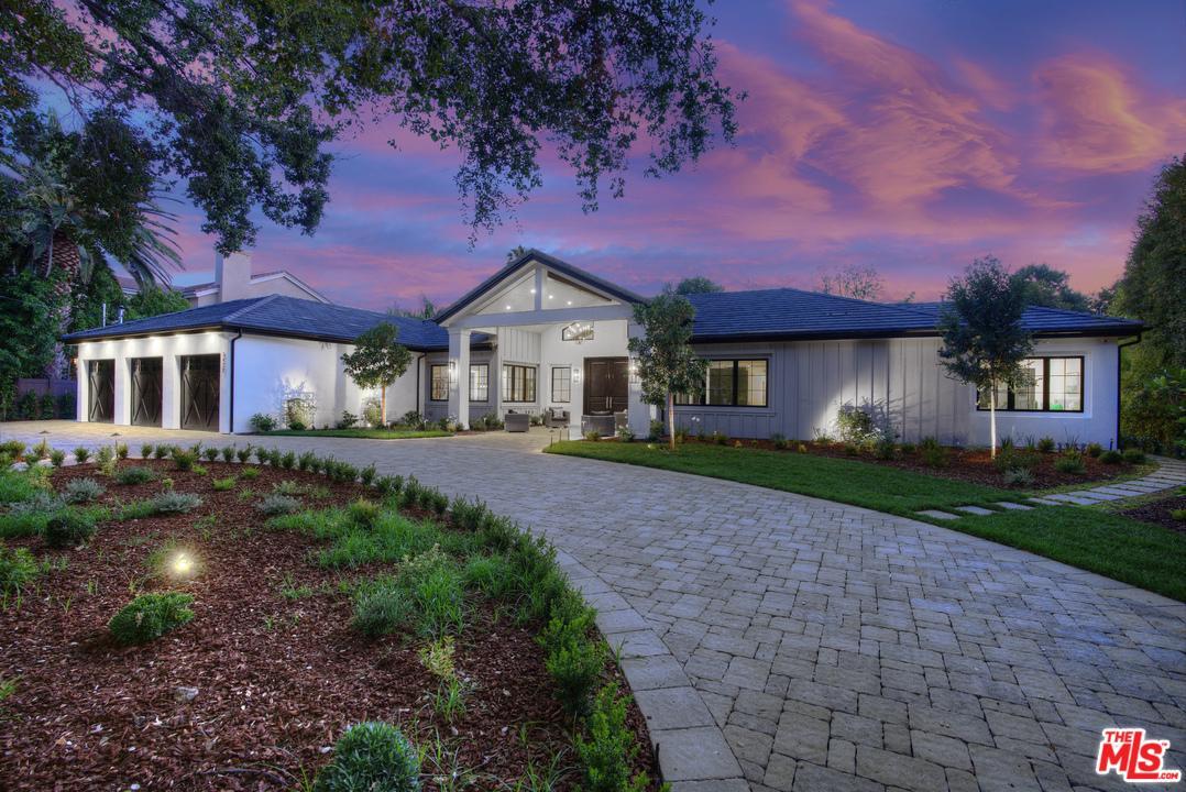 Photo of 5457 DONNA Avenue, Tarzana, CA 91356