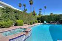 279 W KENNETH Road, Glendale, CA 91202