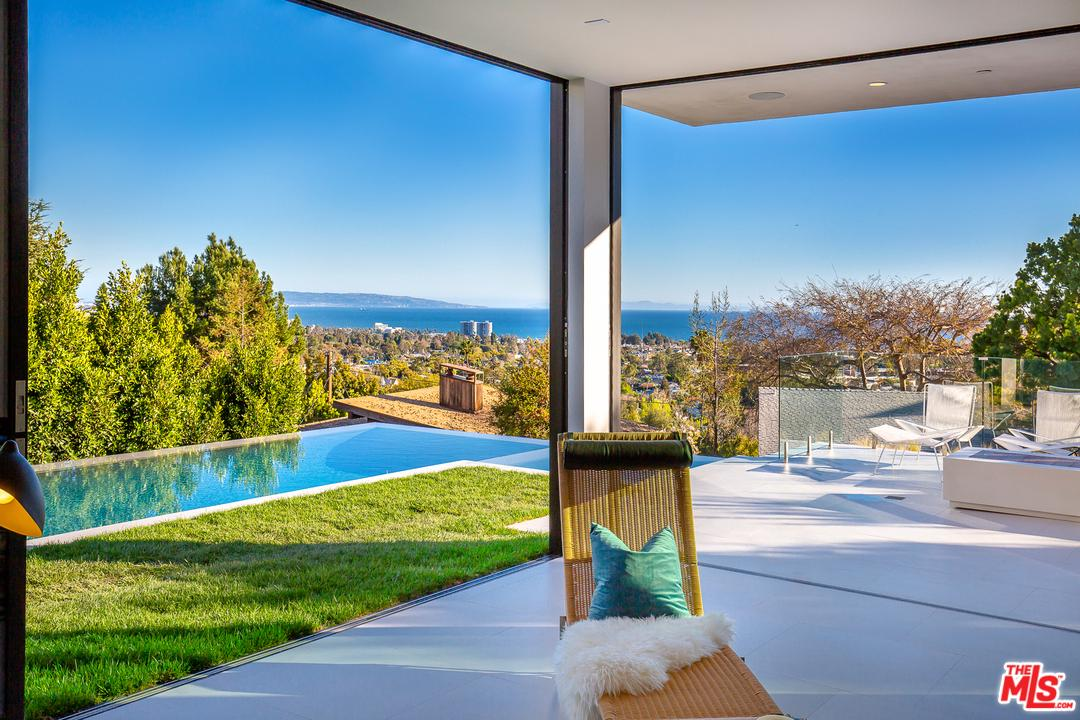 Photo of 1330 MONUMENT Street, Pacific Palisades, CA 90272