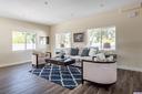 10915 ODELL Avenue, Sunland, CA 91040