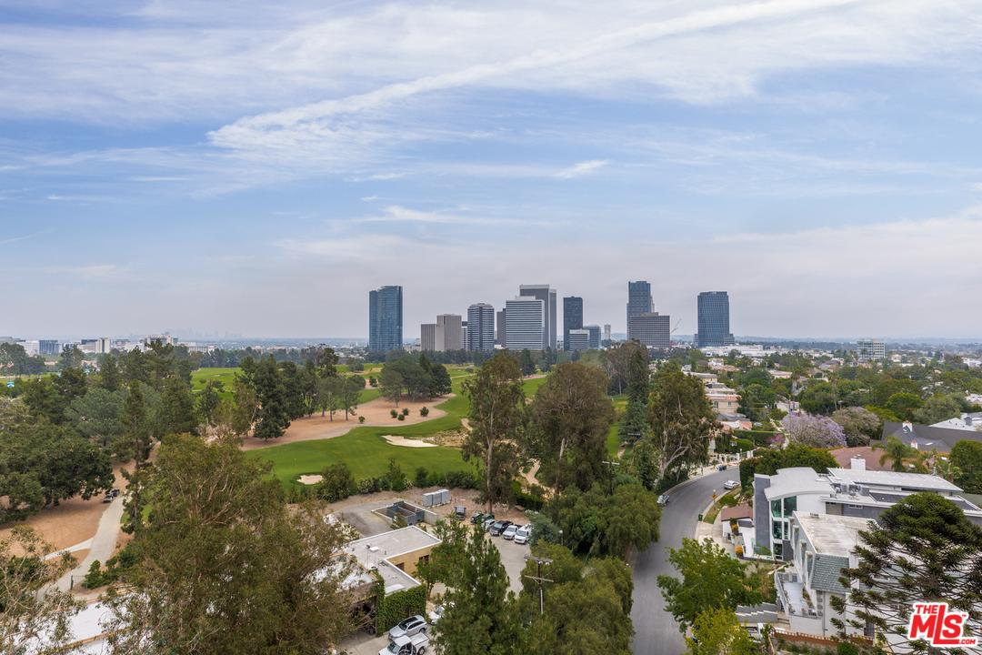 Photo of 1200 CLUB VIEW Drive #9S, Los Angeles, CA 90024