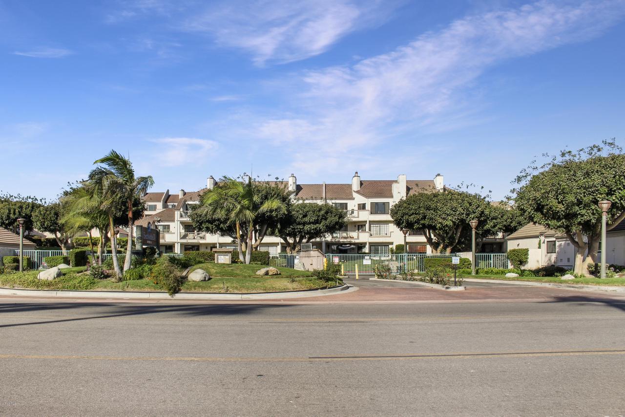 Photo of 709 ISLAND VIEW Circle, Port Hueneme, CA 93041