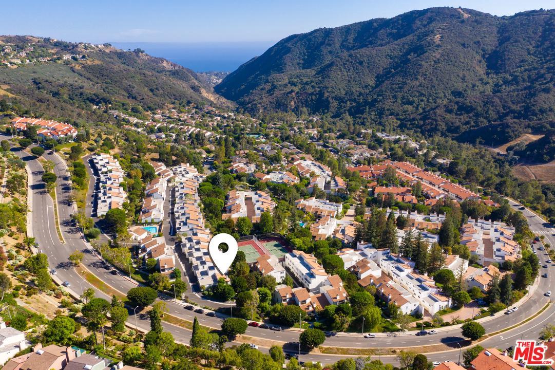 Photo of 1670 PALISADES Drive, Pacific Palisades, CA 90272